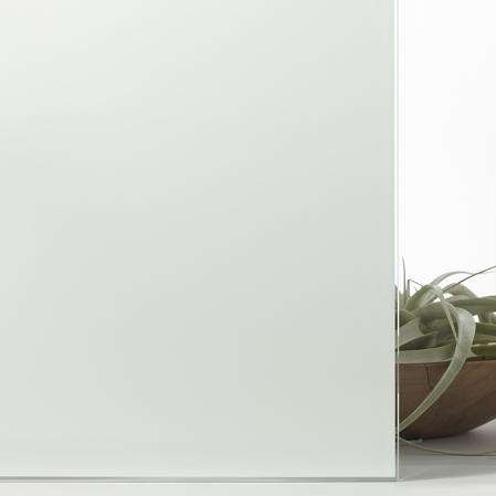 Opaque White SH2MAOW0