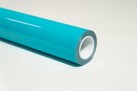 SG014 Super Gloss Turquoise Dream - Albastru [1]
