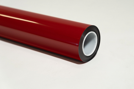 SG006 Super Gloss Blood Red - Rosu [2]