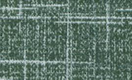 Weave pearl + dark gray SH2EMWG [2]