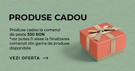 Produse cadou