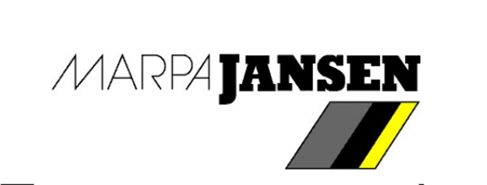 Marpa Jansen