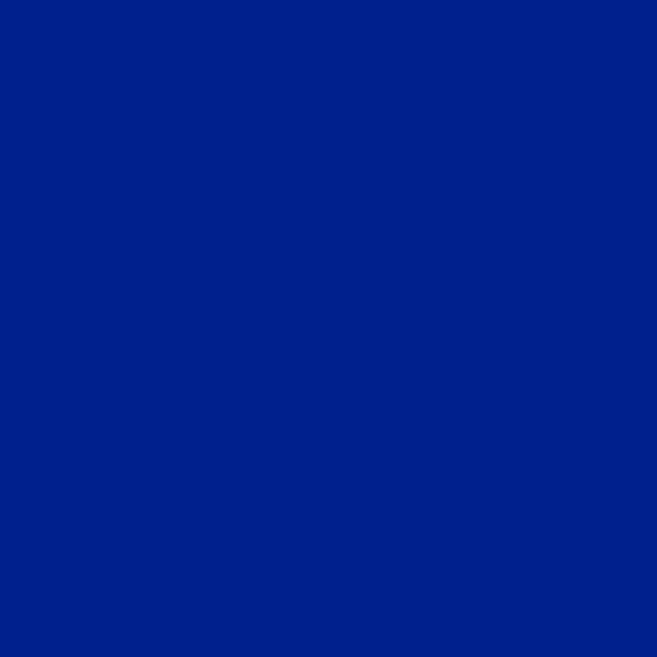 catifea albastru