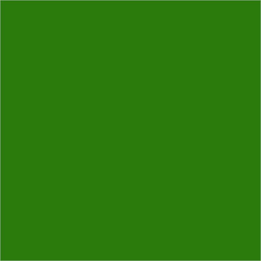 verde gazon