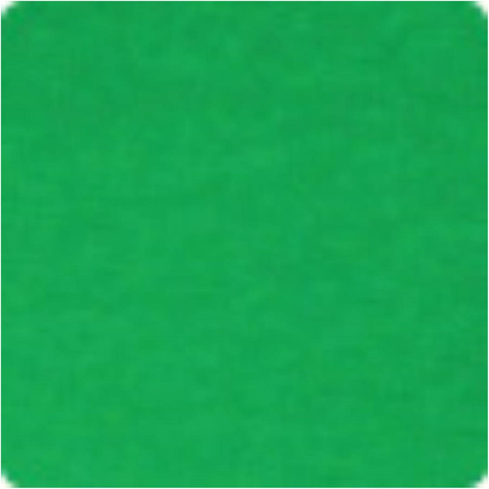 verde metalizat