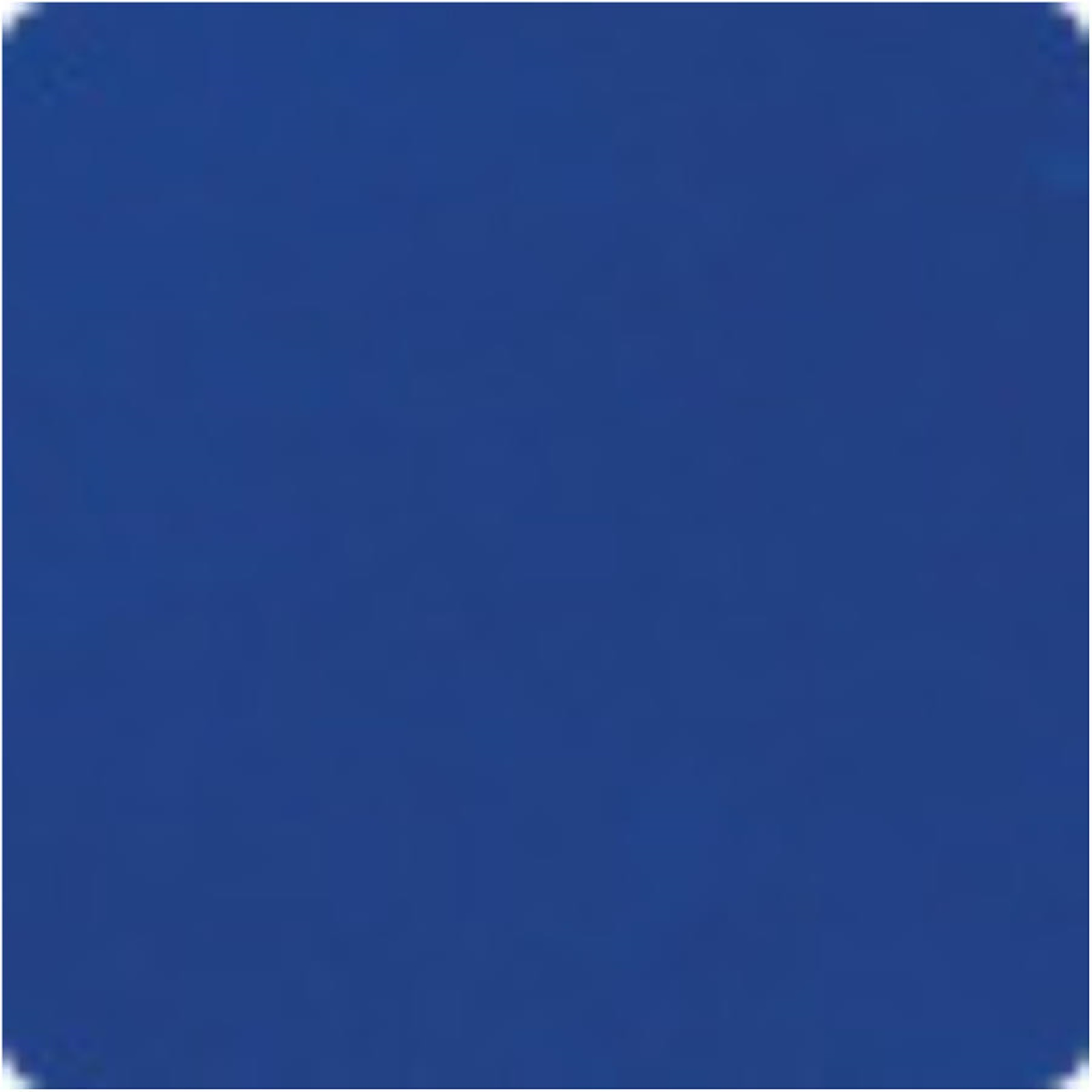 albastru metalizat