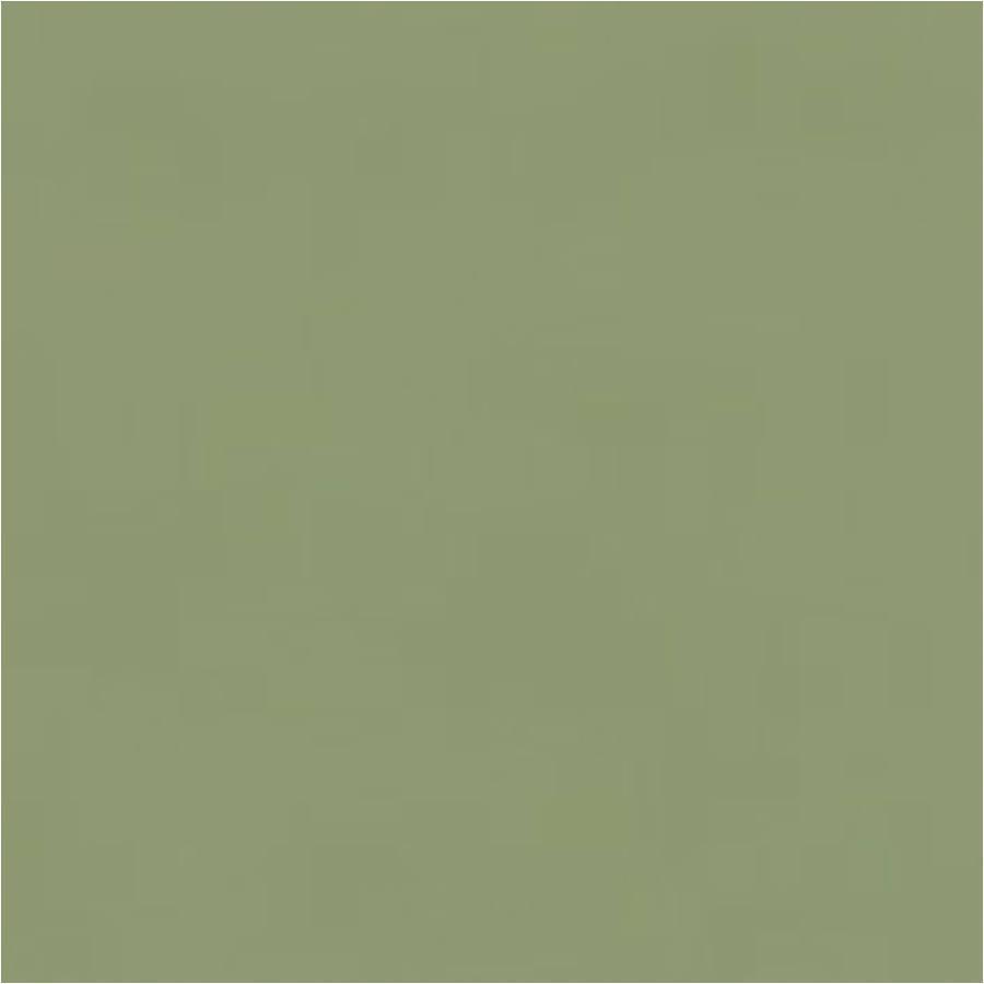 verde spin