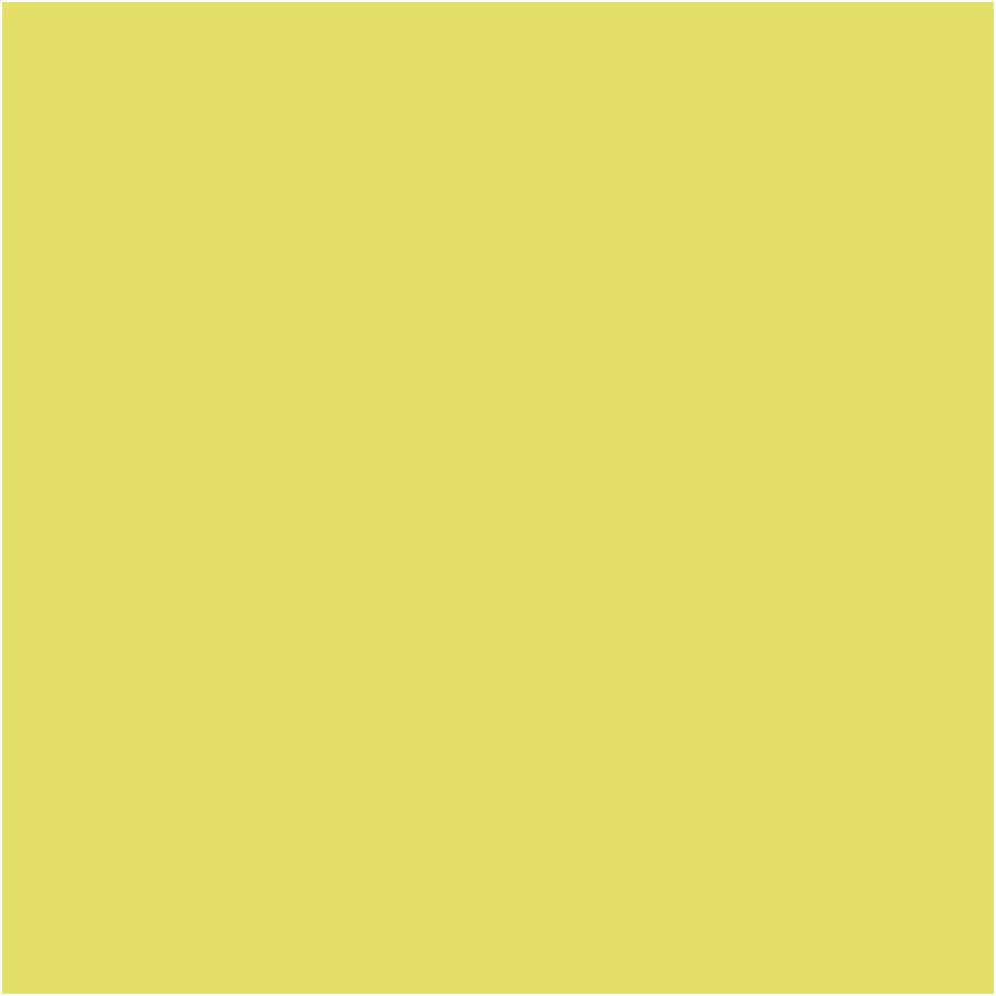 honey yellow - galben miere