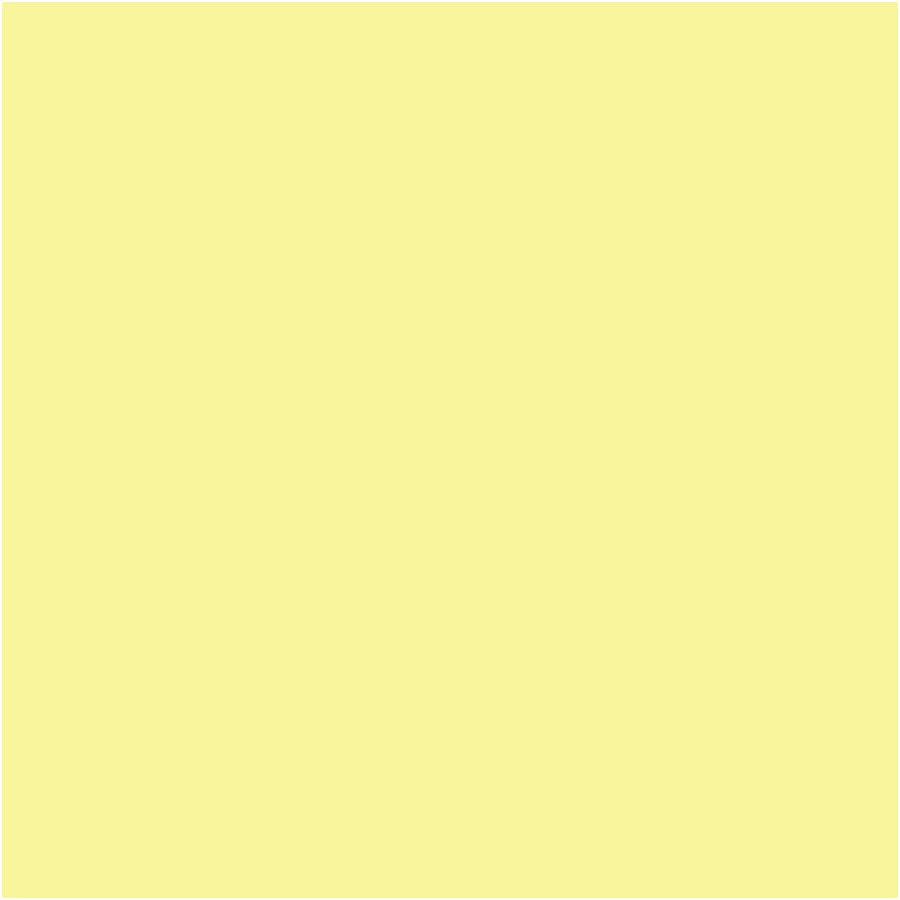 galben pastel