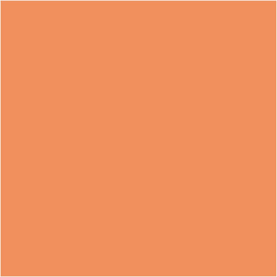 tangerine - mandarina