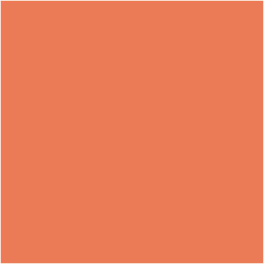 orange - portocaliu