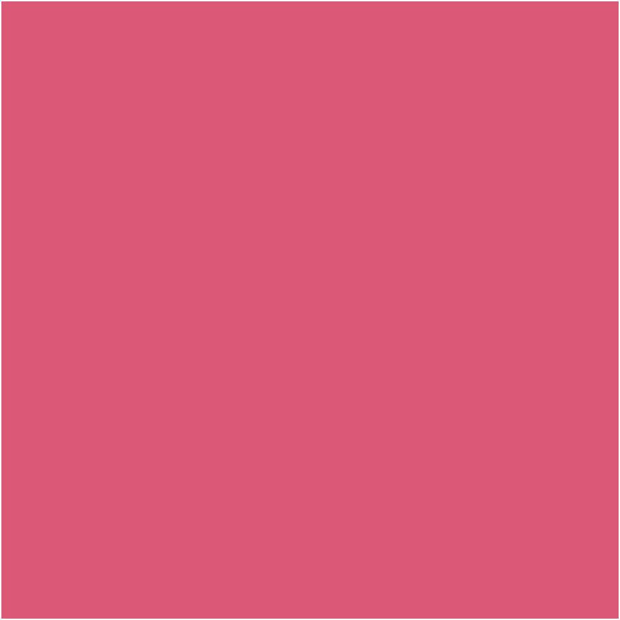 fire lily - rosu aprins