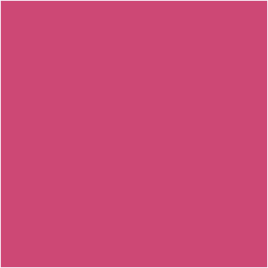 poppy - rosu de mac