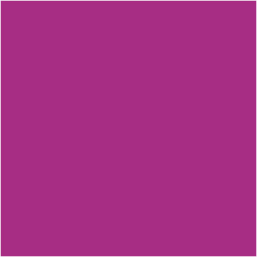 peony - bujor roz inchis