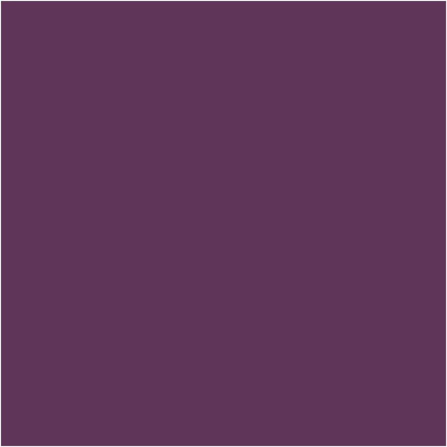 lilac - liliac