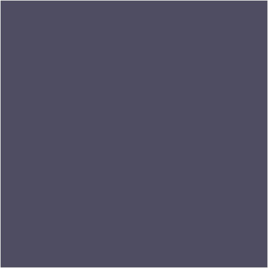blackcurrant - coacaza