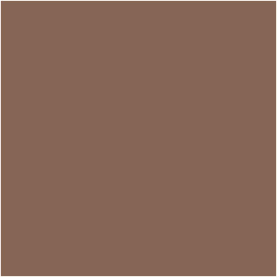 brown - maro