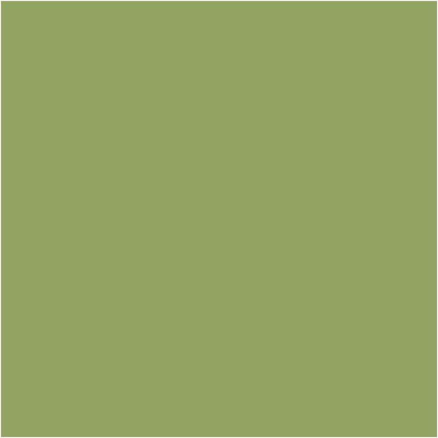 olive - verde oliva