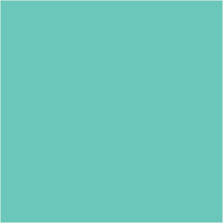 turqoise green - turcoaz verzui