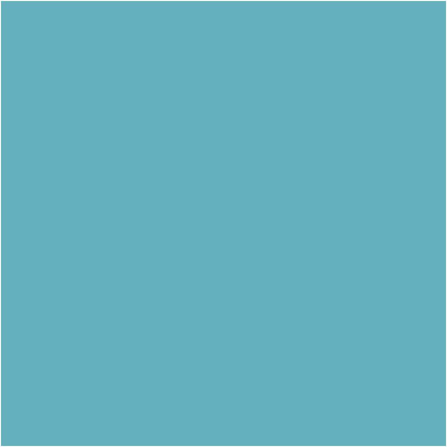 turqoise blue - turcoaz albastrui