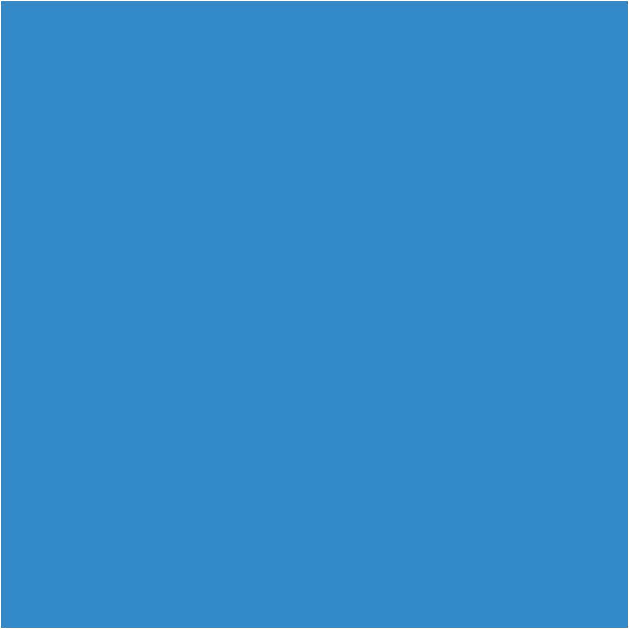 Egyptian blue - albastru egiptean