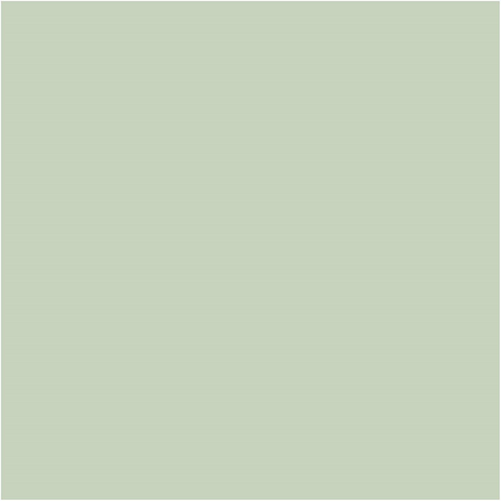 decor soft verde muschi