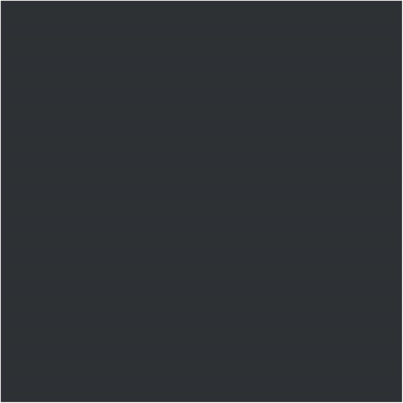 decor soft negru