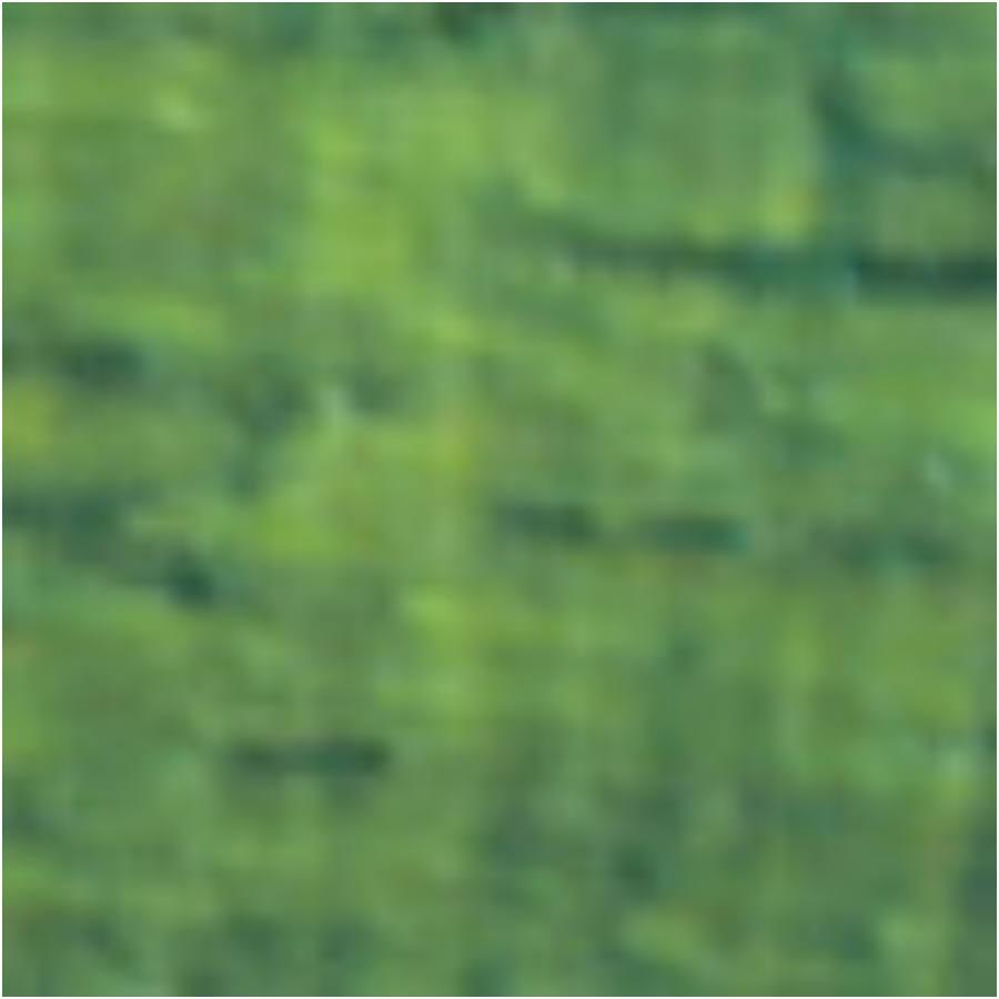 oliva - lazura