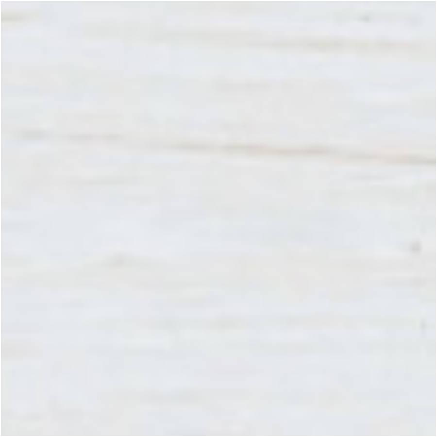 alb - lazura