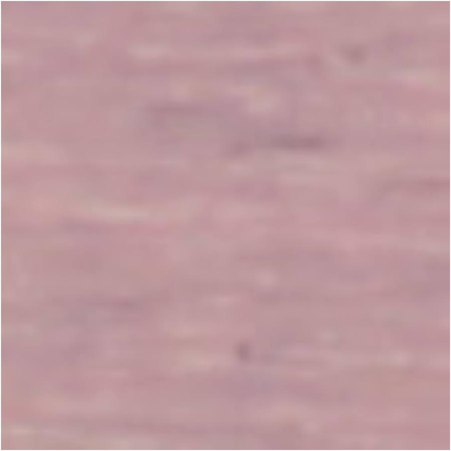roz country - lazura