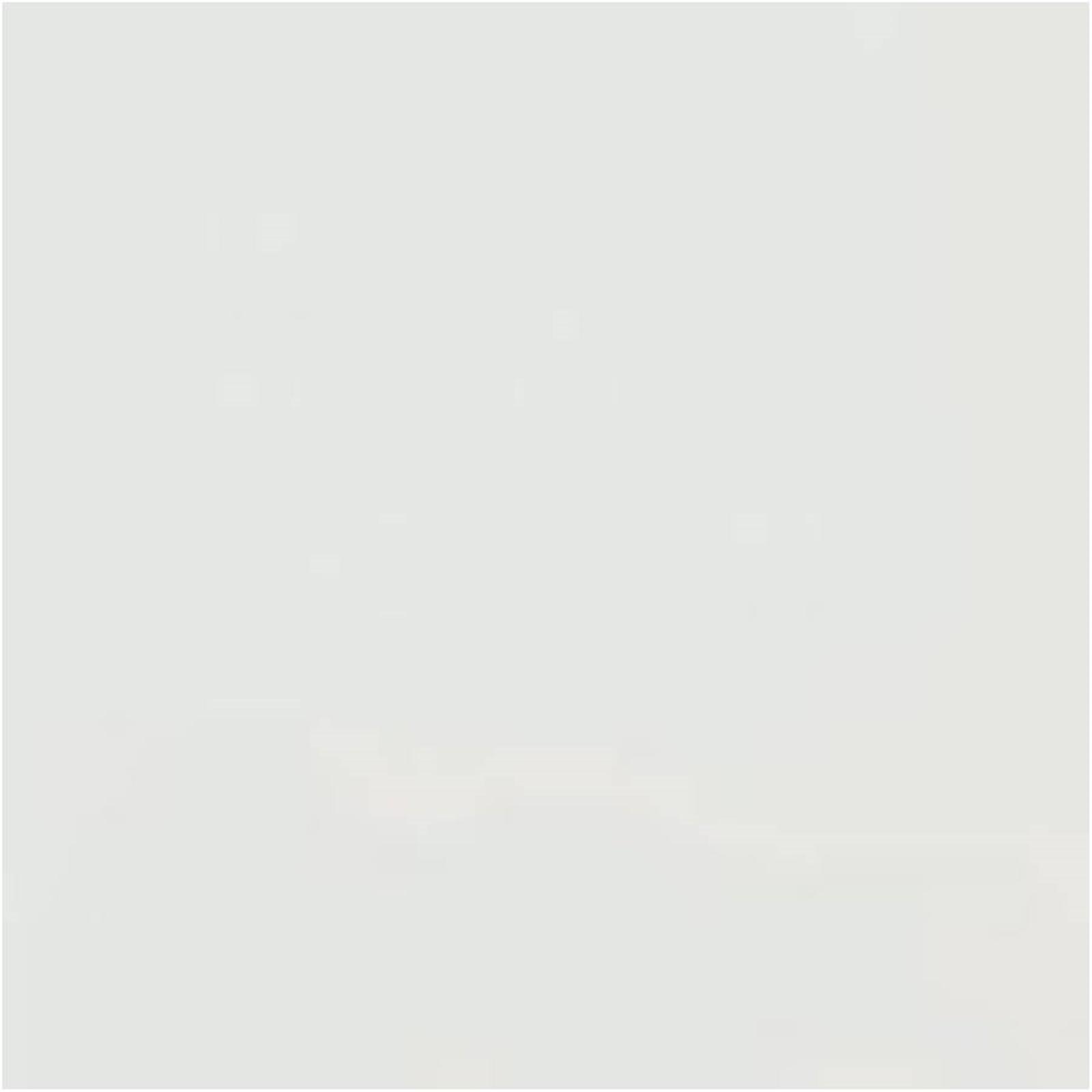 decor soft alb crem