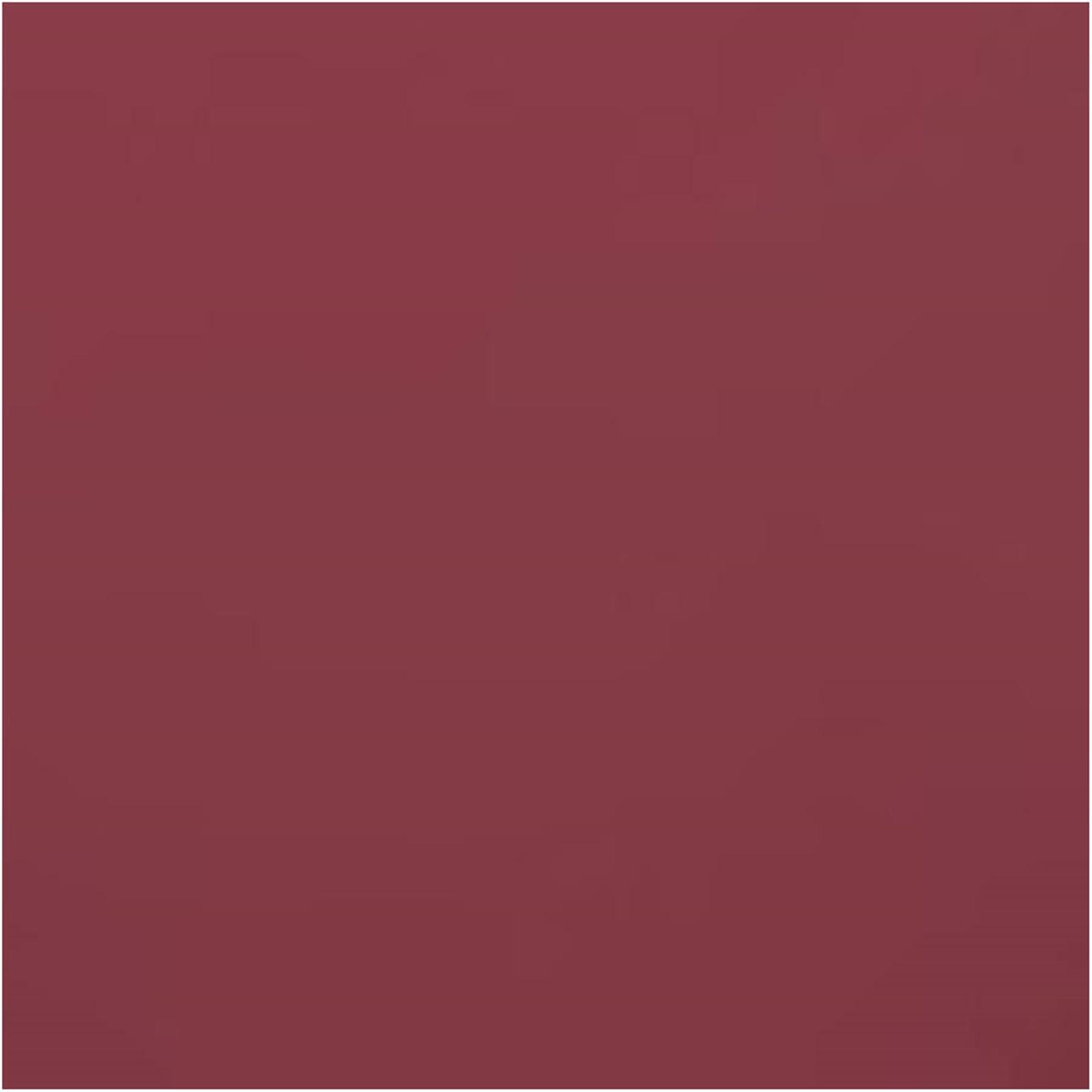 decor soft rosu cardinal