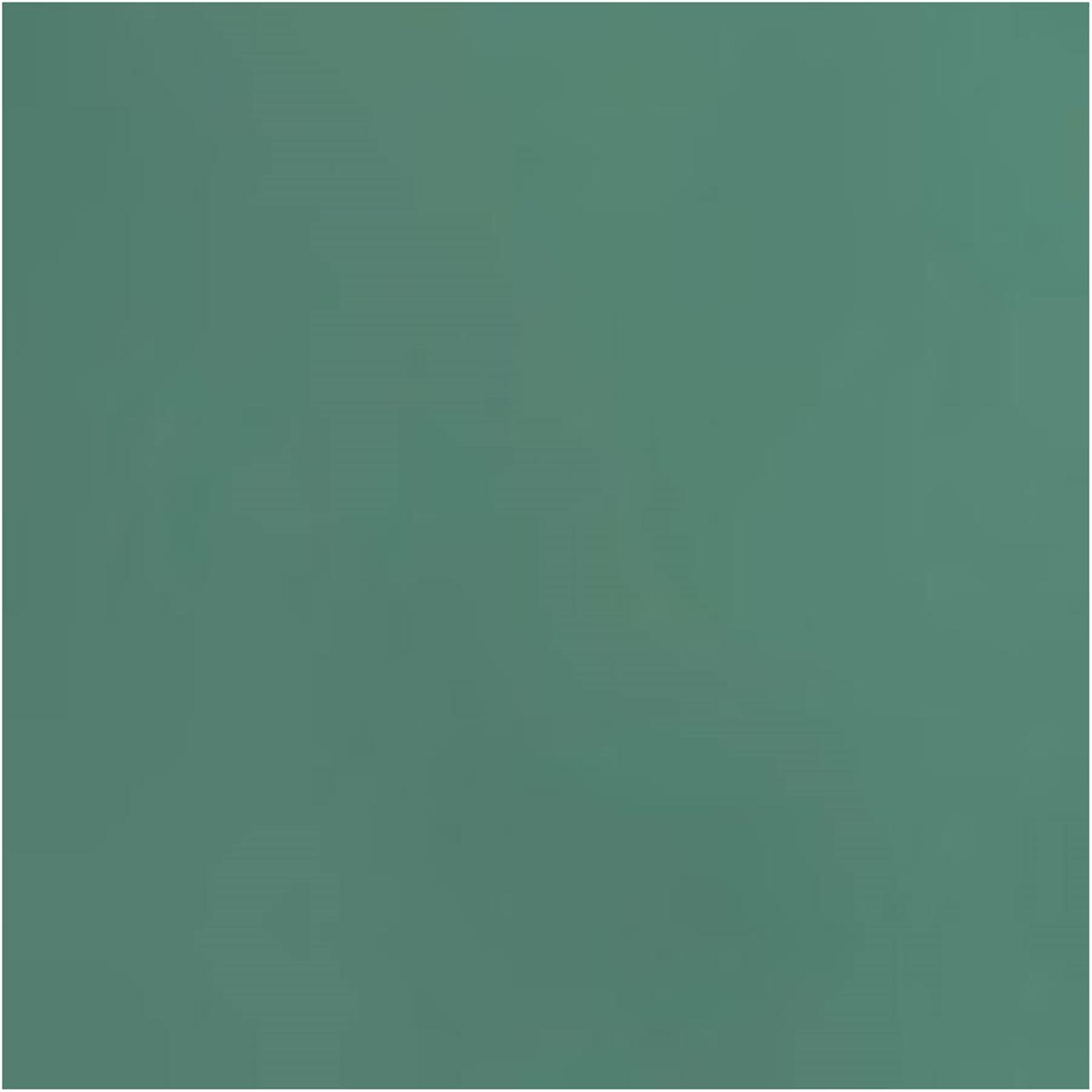 decor soft verde turcoaz