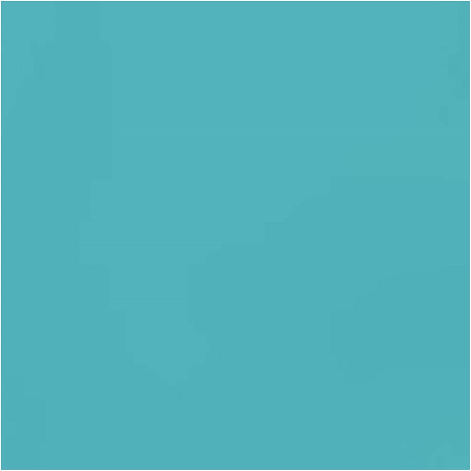decor soft albastru trucoaz
