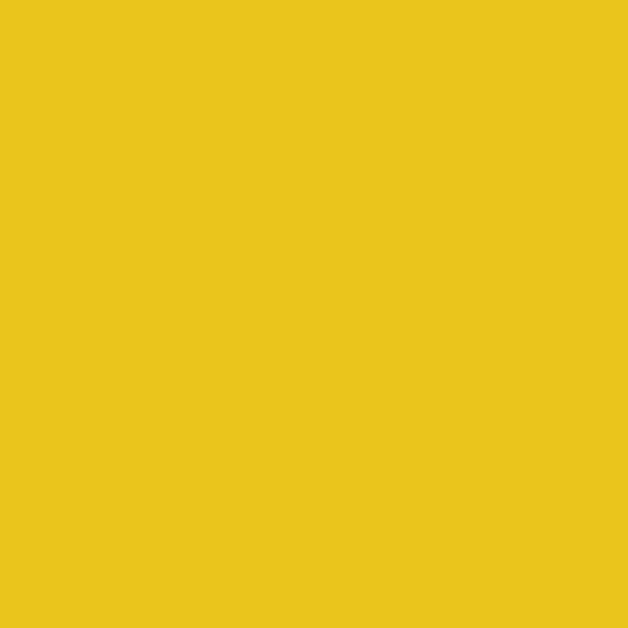 cadmium citron