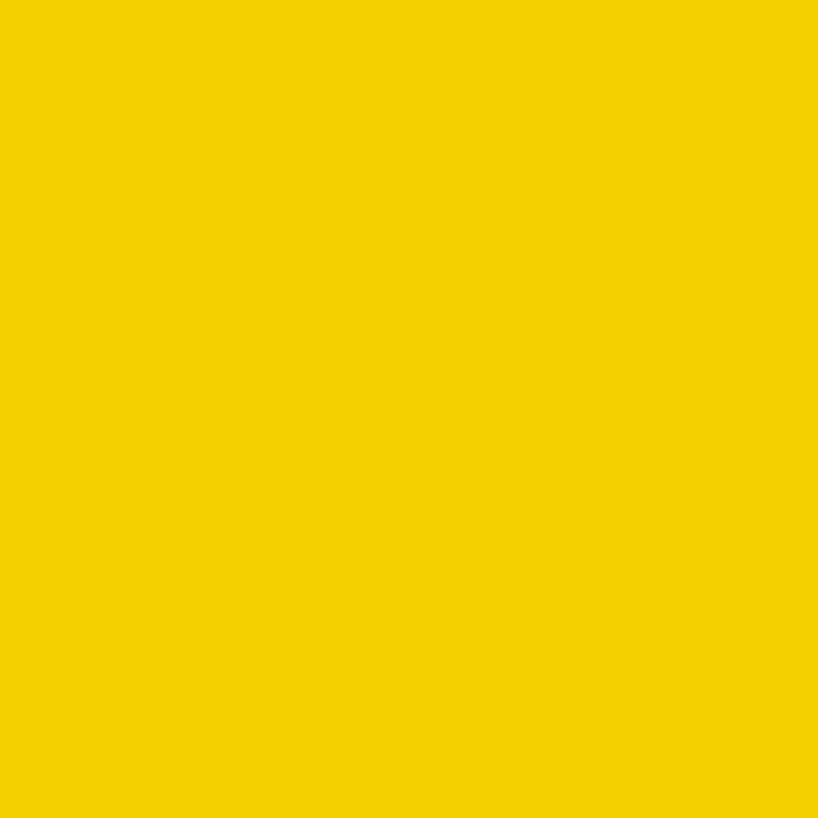 chromium yellow