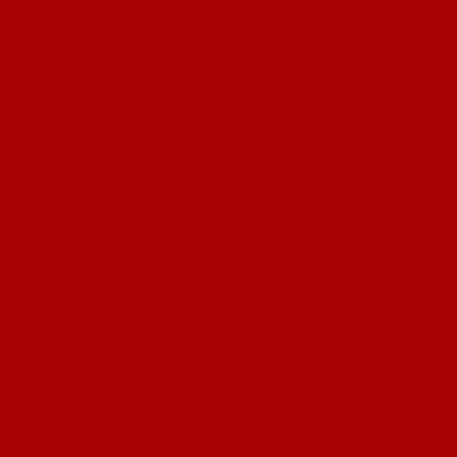 permanent red light