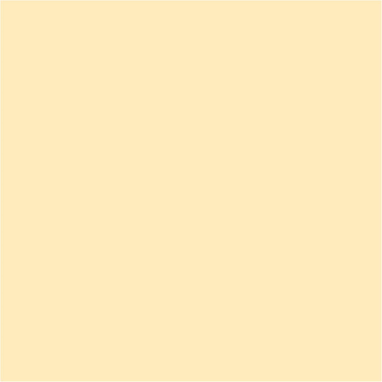 tan light