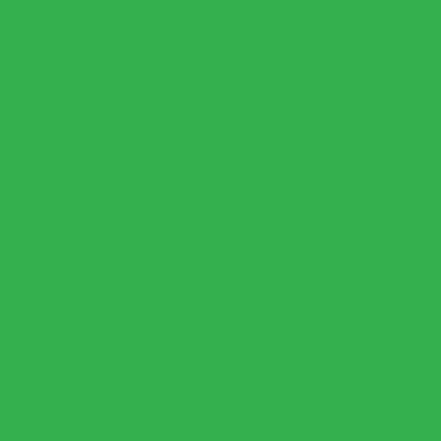 moss green light