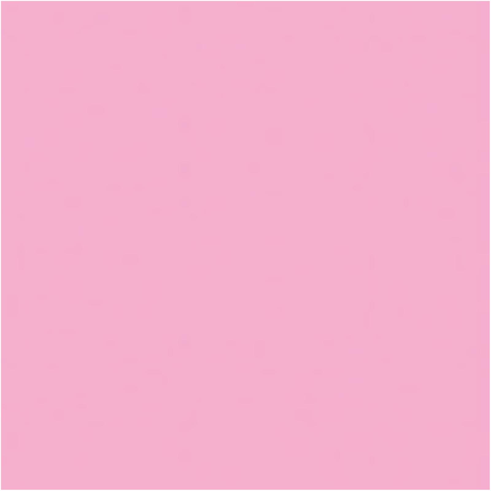 decor soft roz baby
