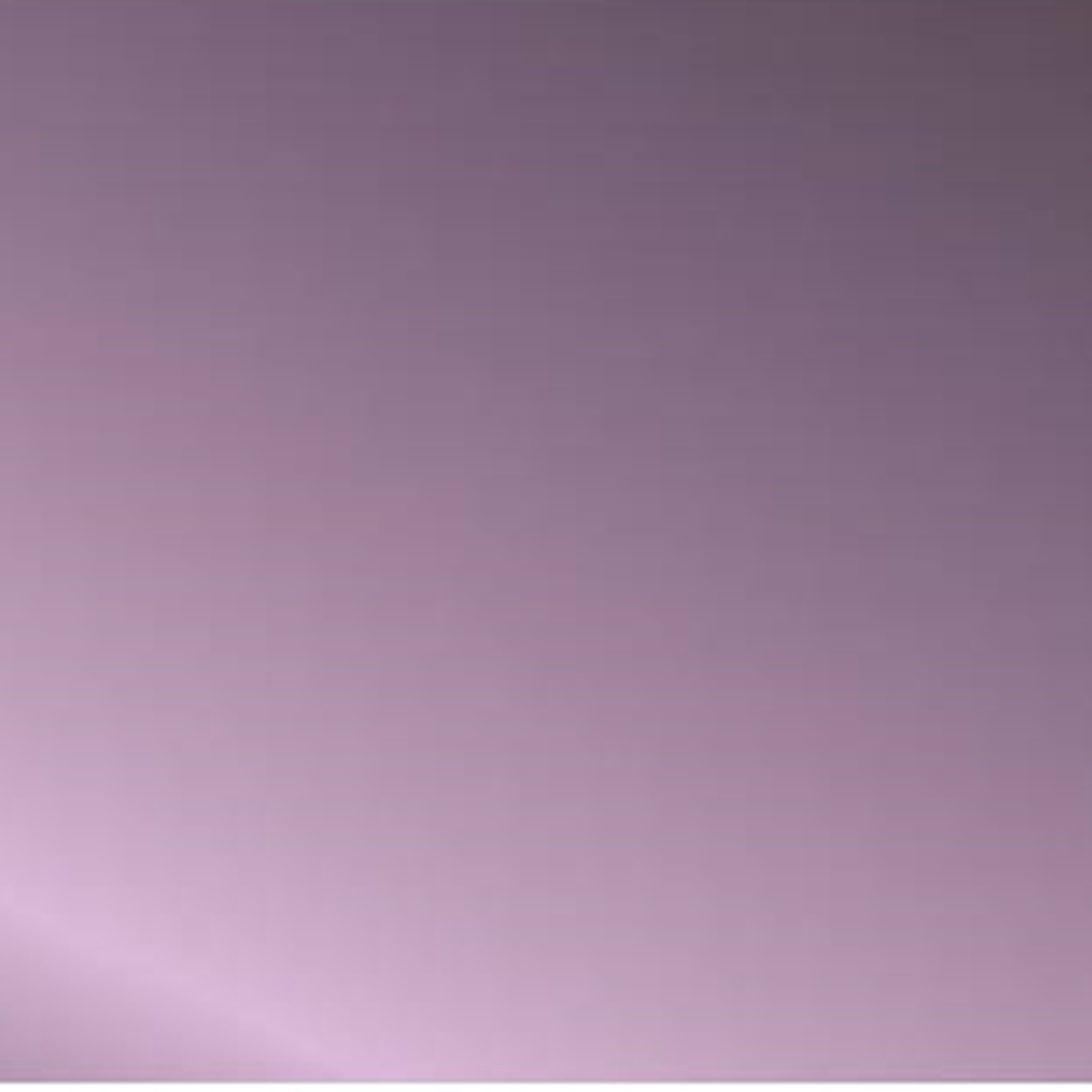 violet metalizat creamy