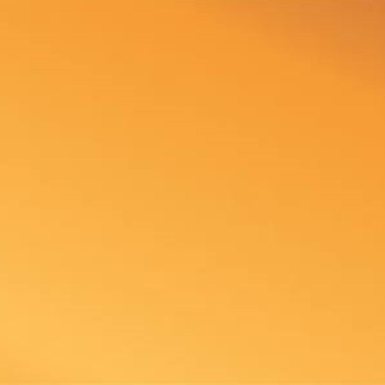 portocaliu metalizat creamy