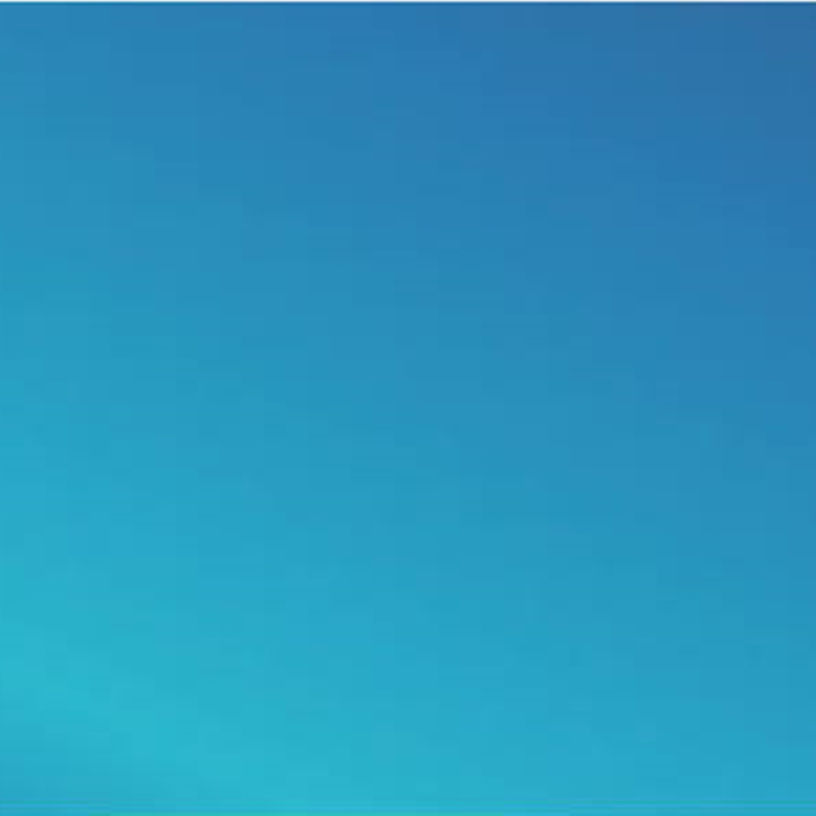 albastru deschis metalizat creamy
