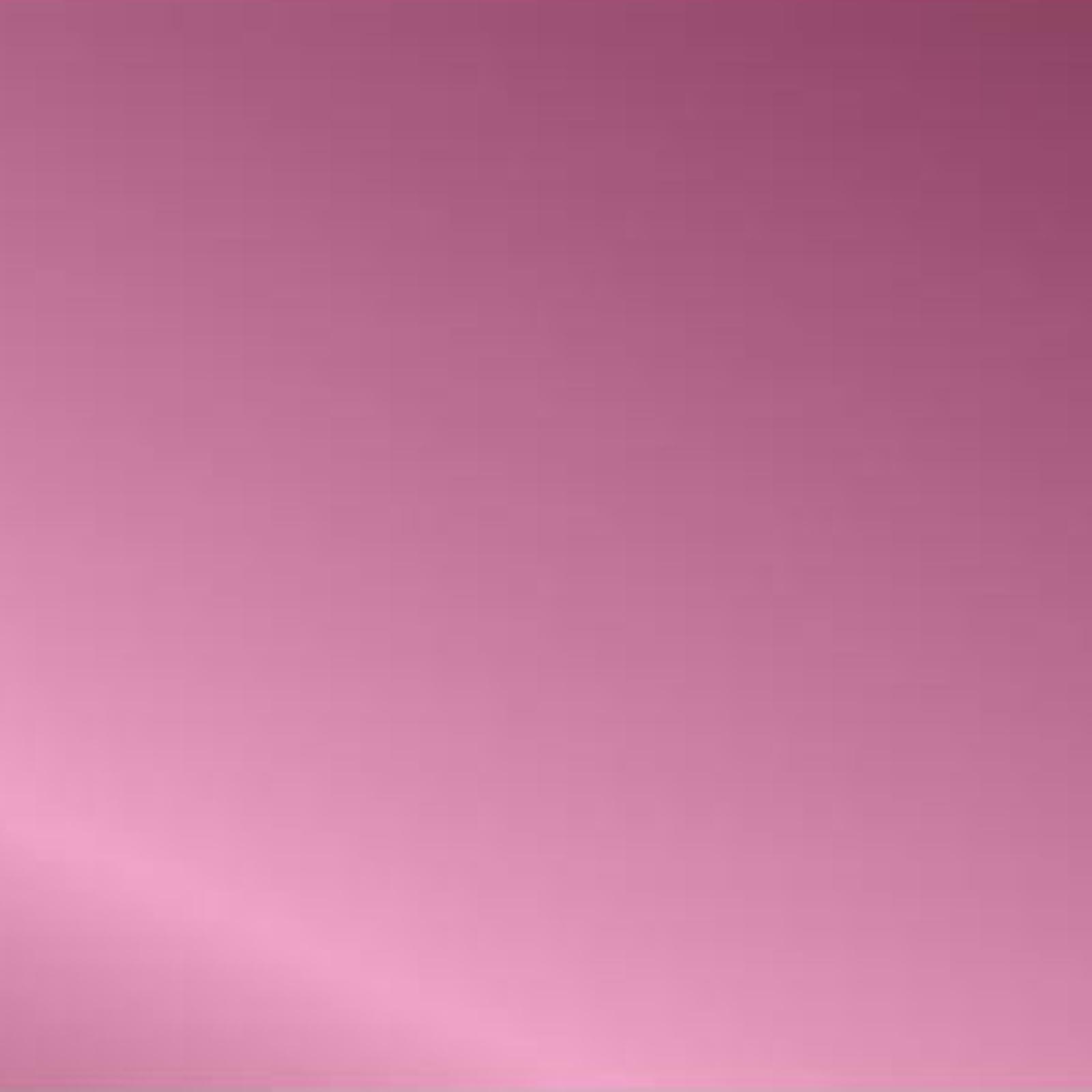 violet deschis metalizat creamy