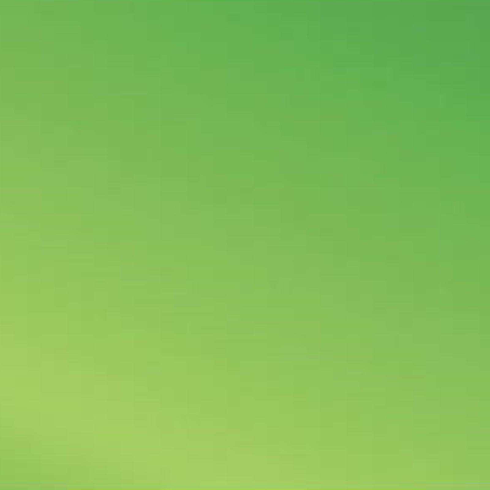 verde deschis metalizat creamy
