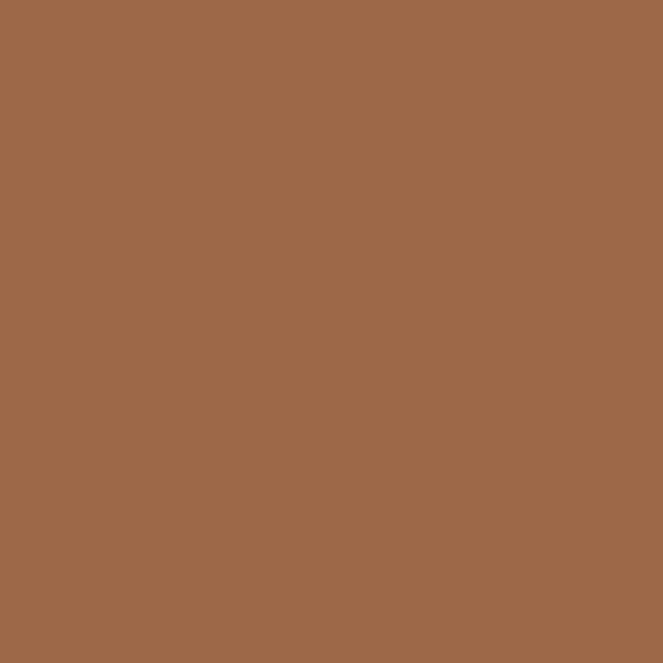 catifea maro