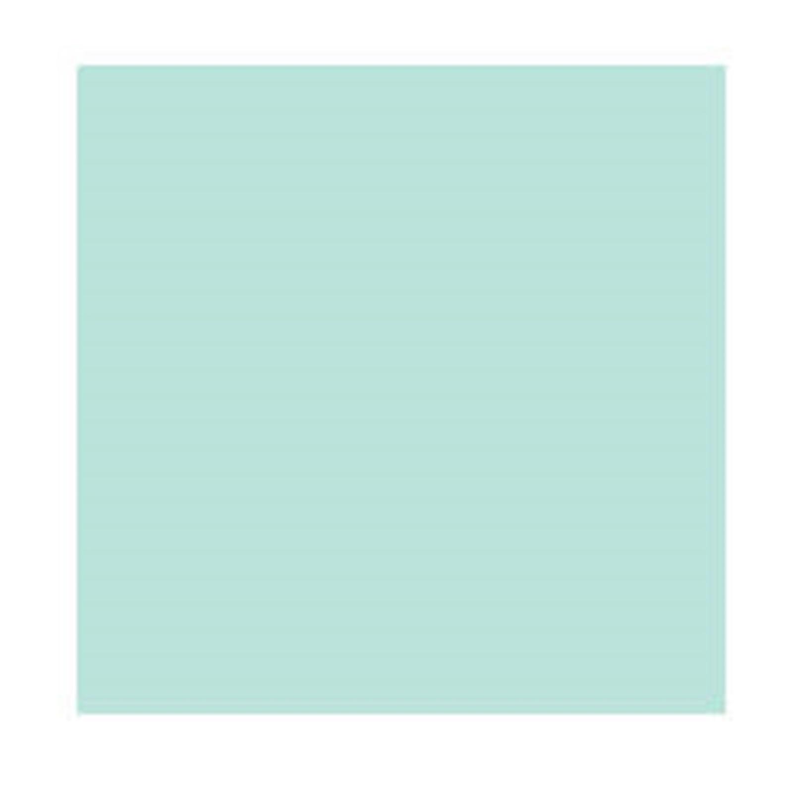 decor soft verde patinat