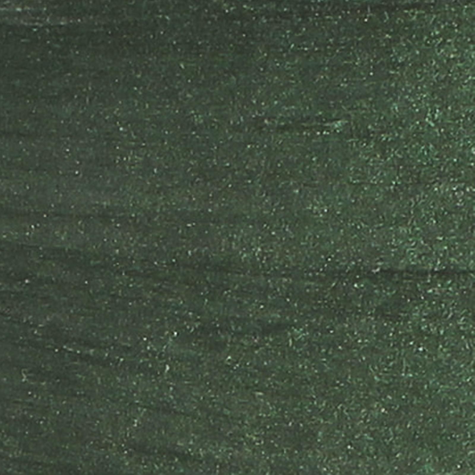 verde iedera metalizat