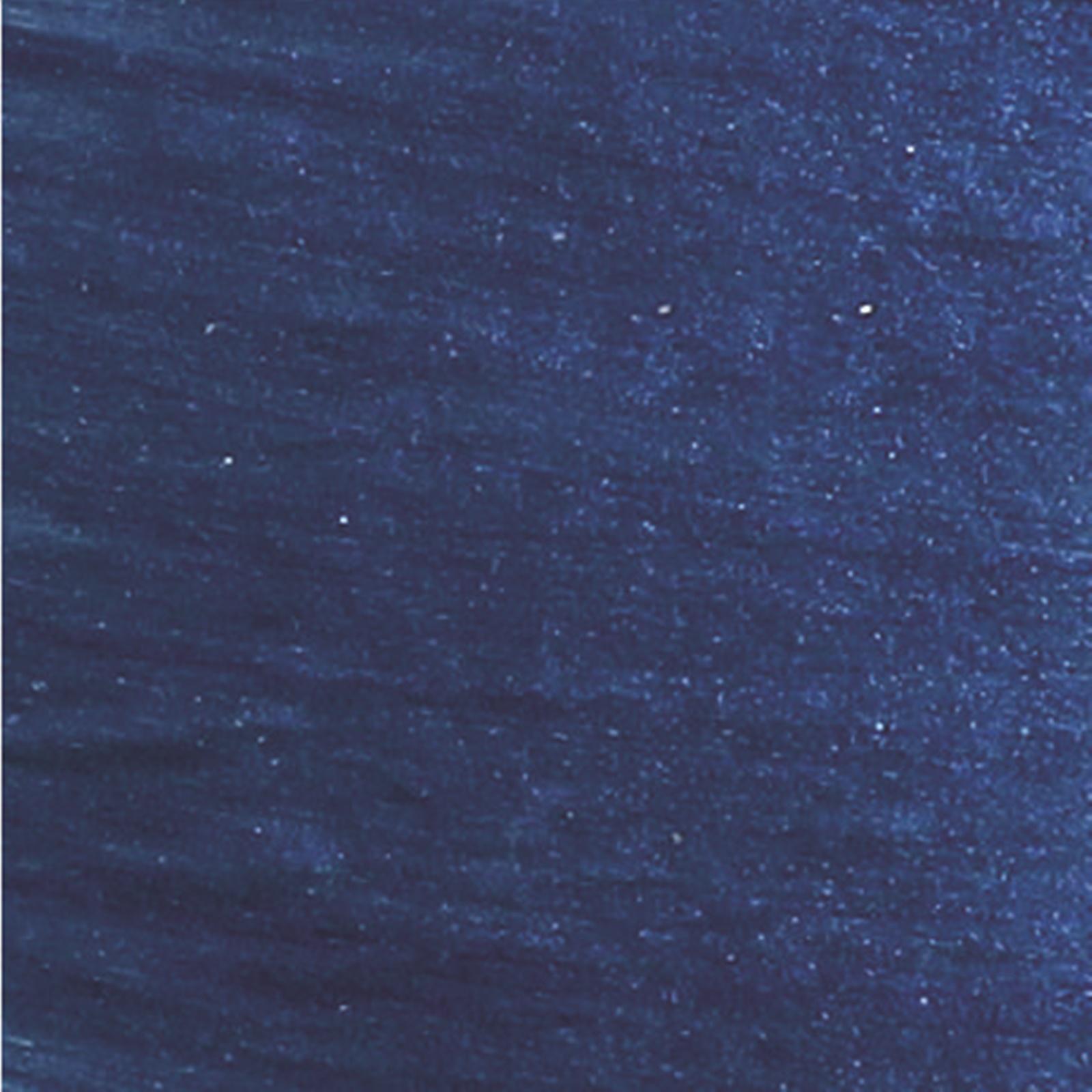 albastru cobalt metalizat