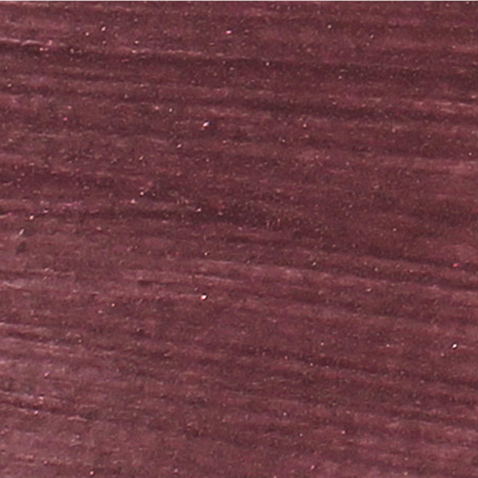 violet aur metalizat